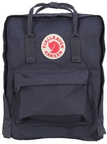 Fjäll Räven Mini Kanken Two-tone Backpack