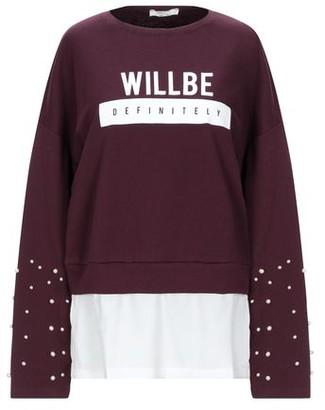 PEPPER & MINT London Sweatshirt
