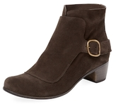 Coclico Whitney Buckle Bootie