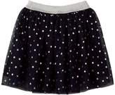 Hatley Twilight Tulle Cotton Skirt