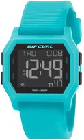 Rip Curl Sonic Digital Watch