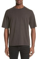 Ovadia & Sons Men's Type-01 T-Shirt