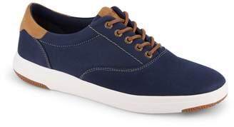 Dockers Smart Series Kepler Men's Casual Shoes