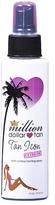 Million Dollar Tan Tan Icon Extreme Dark Sunless Tanning Spray - Tan Icon Extreme Dark Sunless Tanning Spray