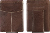 Johnston & Murphy Front-Pocket Wallet