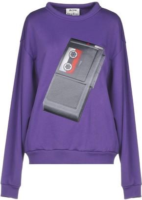 Acne Studios Sweatshirts - Item 12198427IQ