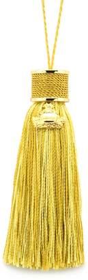 Agraria Golden Cassis Perfumed Tassel