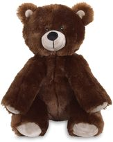 Carter's Be Brave Plush Bear