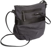 Sherpani Alpine Concept Oslo Crossbody Bag (For Women)