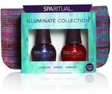 SpaRitual Illuminate Nail Lacquer Duo