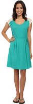 Prana Angelina Dress