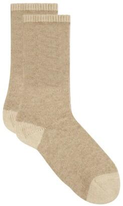 Falke No.1 Cashmere Socks
