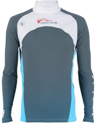 Aqua Lung Men's Long Sleeve Rashguard