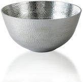 Mikasa Hammersmith Large Bowl