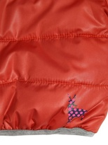 Stella McCartney Nylon Down Jacket