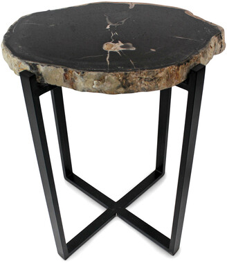 Urbia Milo End Table