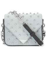 Alexander Wang Prisma crossbody bag