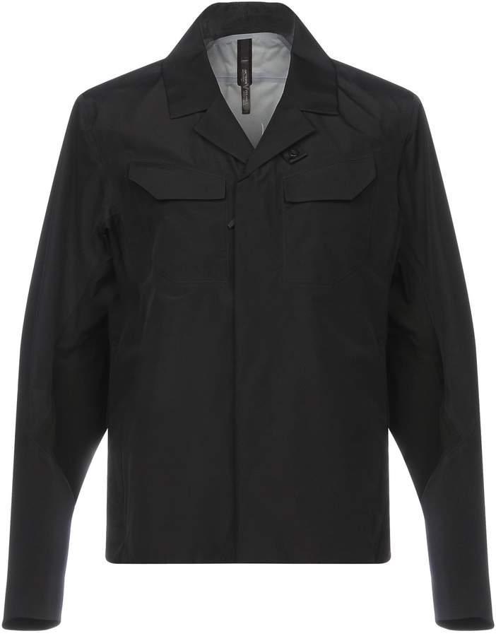 e06ffb88d7 Arcteryx Veilance Fashion for Men - ShopStyle Australia