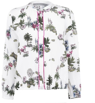 Marella Brado Shirt