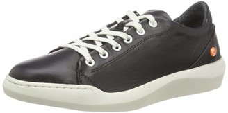 Softinos Women's Bauk II Sneaker
