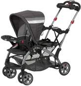 Baby Trend Sit N' Stand Ultra Stroller
