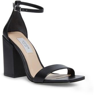 STEVEN NEW YORK Gisele Sandal