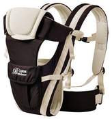 Kylin Express Soft Polyester Baby Carrier Best Child Baby Holding Belt Cotton belt