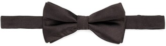 Paul Smith Classic Bow-Tie