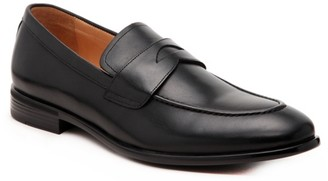 Warfield & Grand Henry Penny Loafer