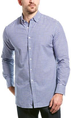 Dunhill Woven Shirt