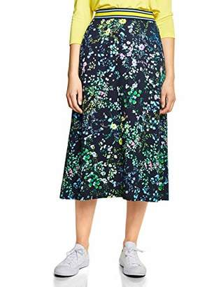 Street One Women's 360361 Skirt