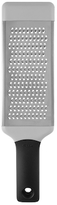 OXO Good Grips Medium Grater