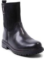 Blondo Men's 'Jagger' Waterproof Zip Boot