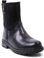 Blondo Men's 'Jagger' Zip Boot