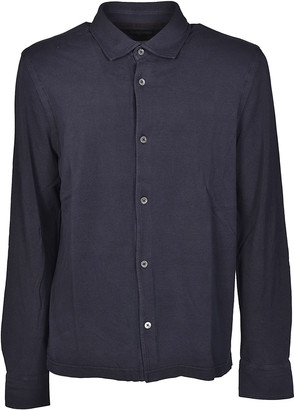 Tom Ford Long Sleeve Shirt