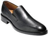 Cole Haan Men's 'Warren' Venetian Loafer