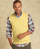 Tommy Hilfiger Sweater, Taft Sweater Vest