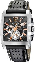 Festina Men's Watch F16363/3