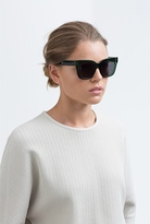 Country Road Chelsea Sunglasses