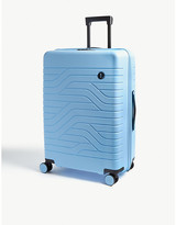 By Ulisse spinner suitcase 71