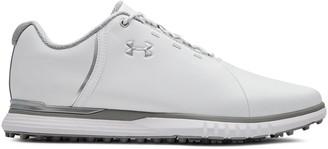 Under Armour Women's UA Fade SL Golf Shoes