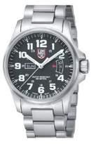 Luminox Men's 1820 Series watch