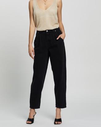 Mng Regina Jeans