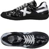 Munich Low-tops & sneakers - Item 11324573