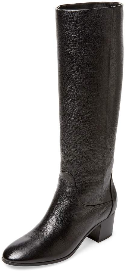 Aquatalia Women's Deanna Leather Boot