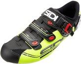 SIDI Men's Genius 7 Carbon Mega Cycling Shoe 8154274