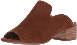 Lucky Brand Women's Noomrie Mule