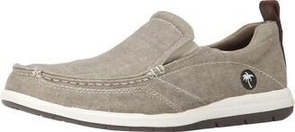 Margaritaville Men's Shoes | Shop the