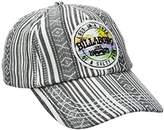 Billabong Women's Sand Club Trucker