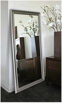 Chic Home Fulton Floor Mirror